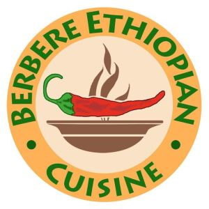 berbere logo